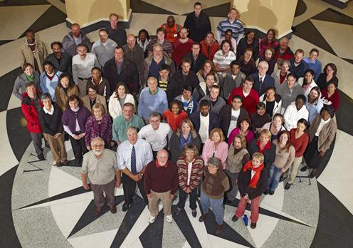 Department Pic
