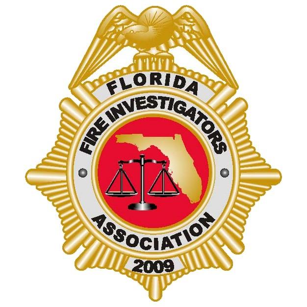 FFIA Logo
