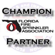 Champion FFSA