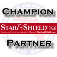 Champion Partner