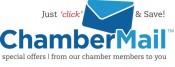 Chambermail