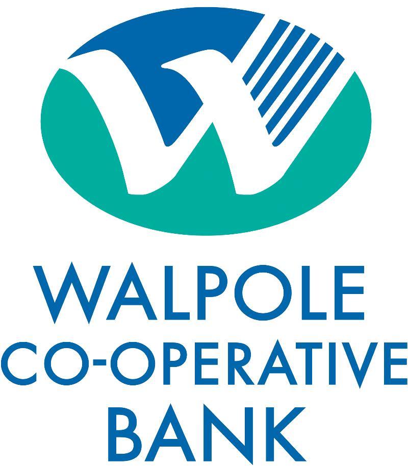 Walpole Coop 10 new