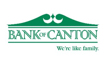 bank of canton logo
