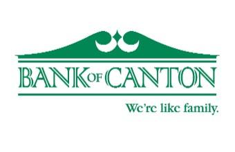 bank of canton logo