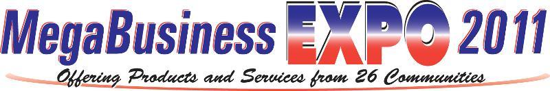 Expo Logo 2011