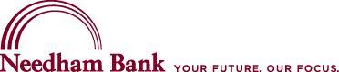 Needham bank new