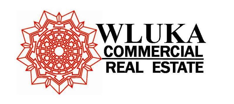 wluka logo