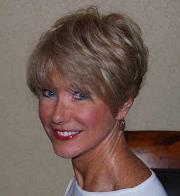 Linda Banning