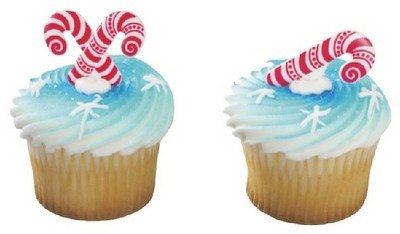 50% off Christmas Cake and Cookie Decorating supplies ShopBakersNook