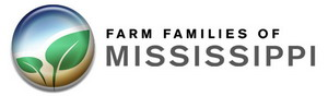 Farm Families of MS