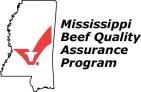 BQA Logo