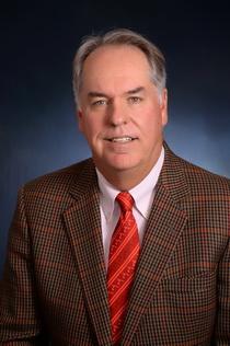 Bob McCan