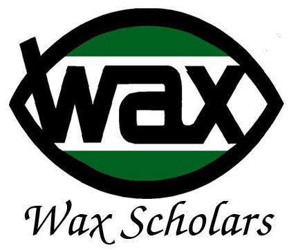 WaxS186x