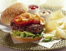Burger87
