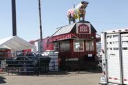Beef Barn14