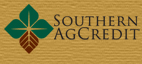 Southern AgCredit