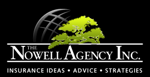 NowellAgency