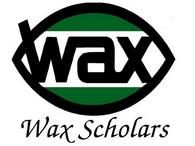 WaxScholars