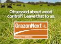 GrazonNext HL