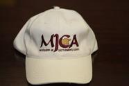 MJCA cap