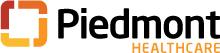 Piedmont Healthcare New Logo