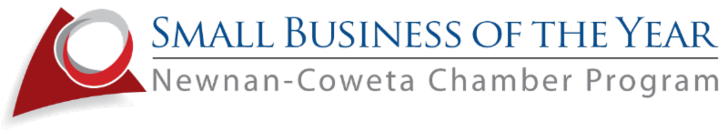 News From Newnan Coweta Chamber 85 South Out And About