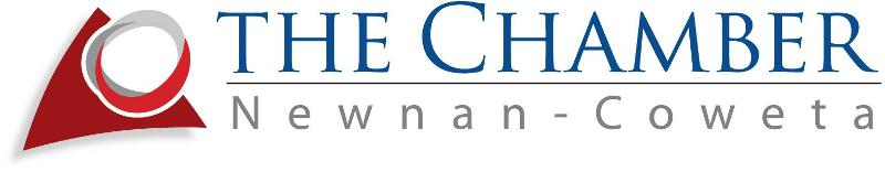 chamber logo narrow margins