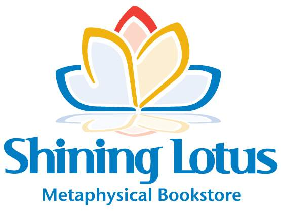 Shining Lotus Metaphysical Bookstore
