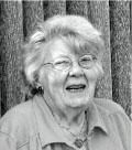 Mrs. Audrey Free