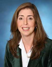 Angie Lathrop