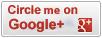 Circle me on Google+