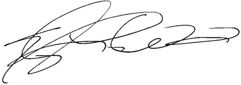 Sylisa's Signature