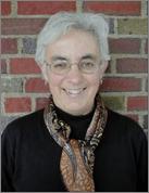 Katharine Abraham