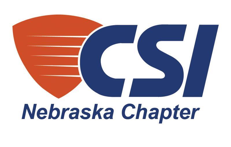Chpt Logo - Color