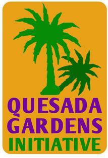QGI logo