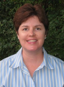 Liz Campbell