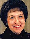 Arlene DeVries