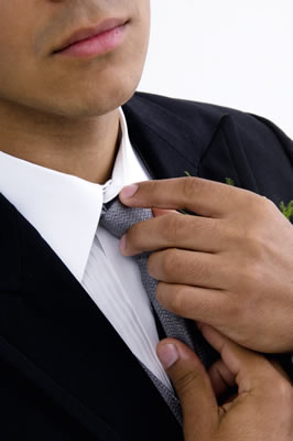 man-adjusting-tie2.jpg
