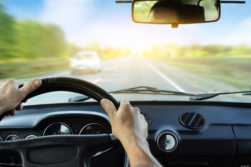 как управлять автомобилем картинки