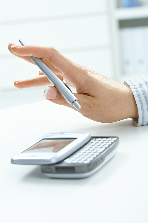 smart_flipphone.jpg
