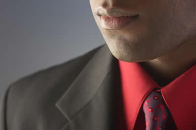 tie-face-crop.jpg