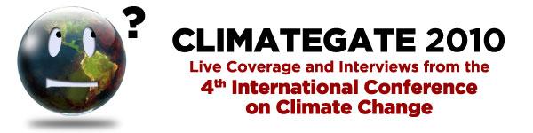 climategate 2010