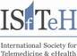 ISfTeH logo