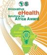 AfDB eHealth Award