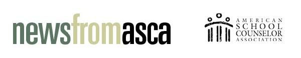 News from ASCA