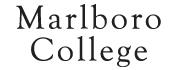 Marlboro College