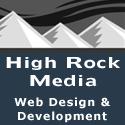 High Rock Media