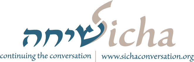 Sicha website