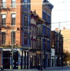 Over-the-Rhine