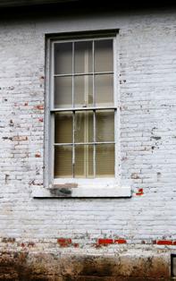 Akron Window Workshop